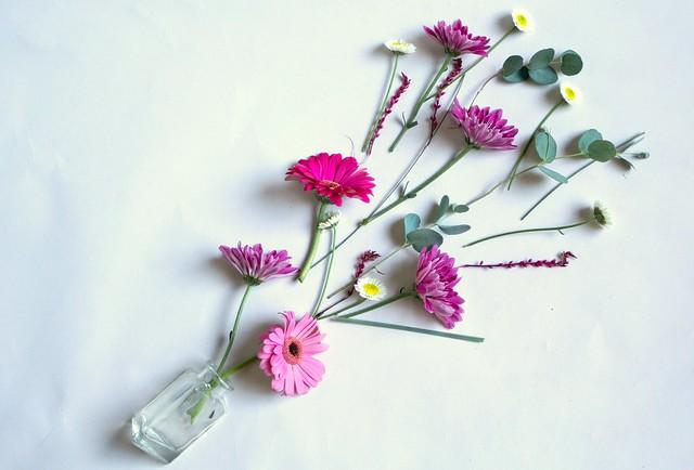 FlowerBouquet-11