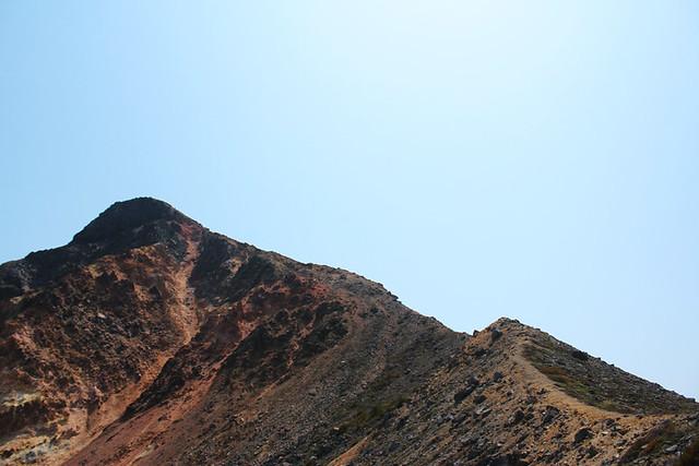 磐梯山_43