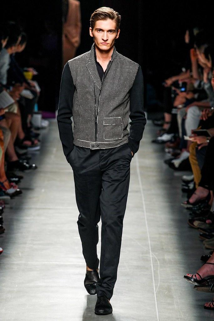 SS14 Milan Bottega Veneta040_Matvey Lykov(vogue.co.uk)