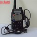 RSK Baofeng UV-5RA Hfree