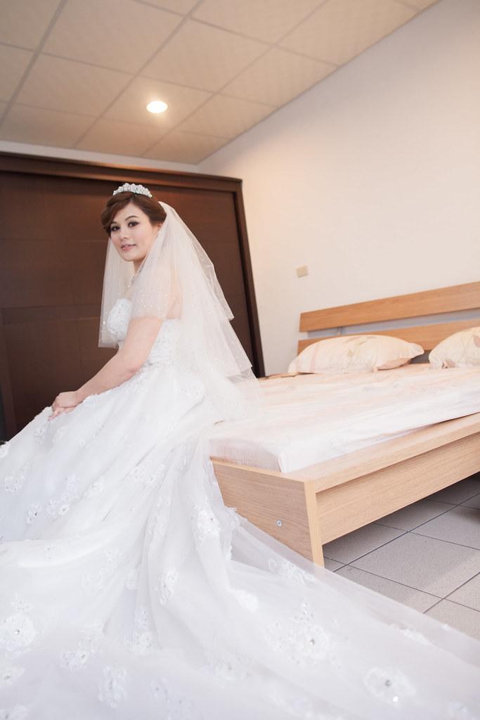 Wedding0421-0067