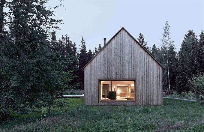 woodhouse2-thecoolhunter_net