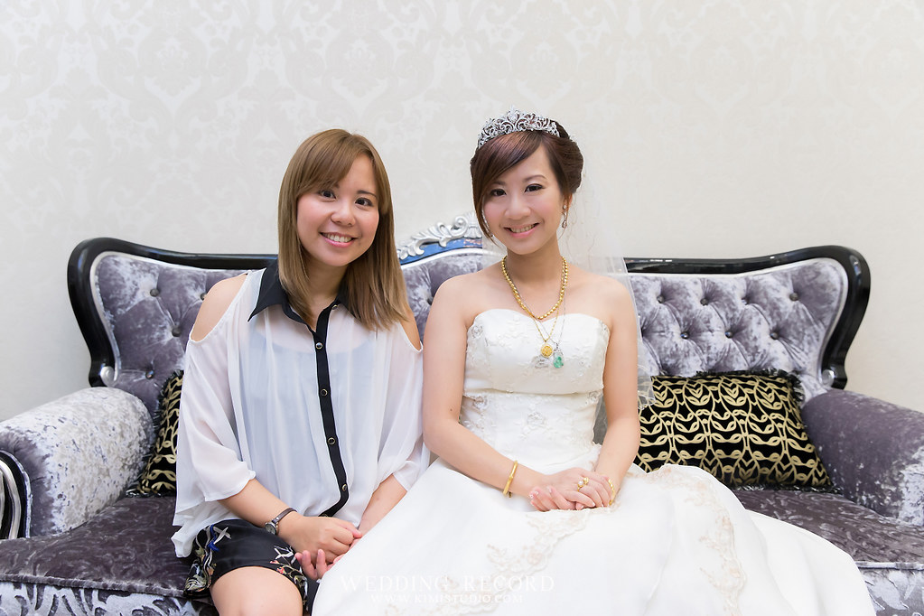 2013.06.23 Wedding Record-072