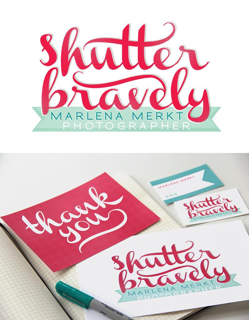 MarlenaShutterBravely