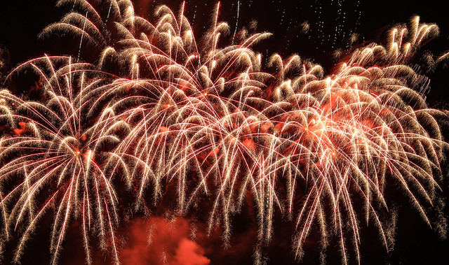 Red Fireworks - IMG_8415_p