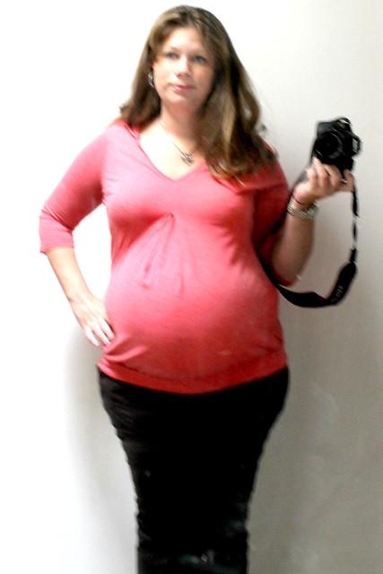 36 weeks - 2