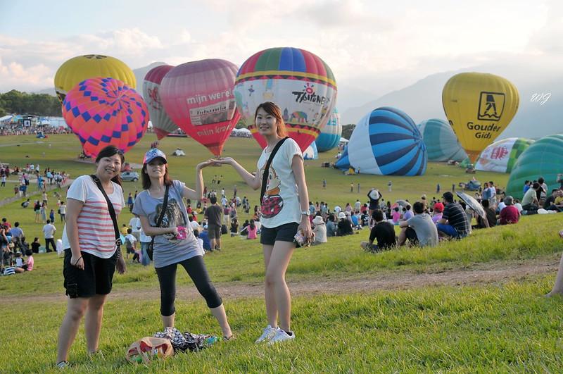 JAY_3584_鹿野熱氣球