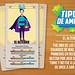 Tipos de amigos by Revista Bacánika