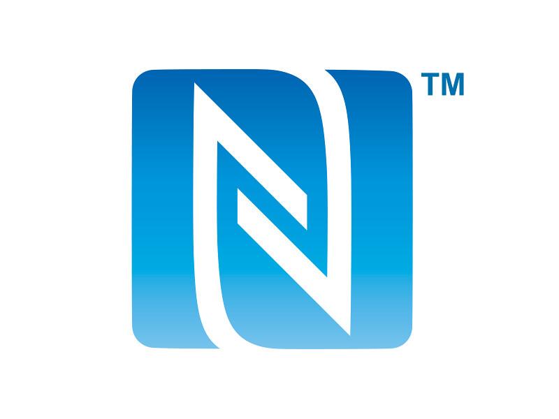 nfc_logo.001