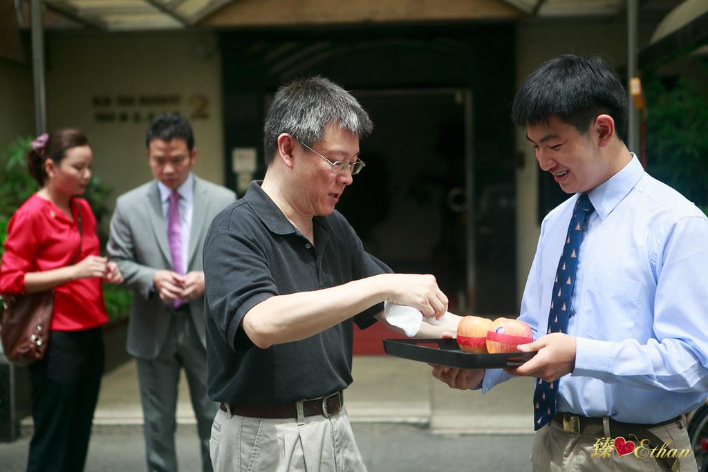 婚禮攝影,婚攝, 台北寒舍艾美,台北婚攝, Le Meridien Taipei,優質婚攝推薦, 6385