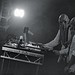 Da Octopusss at Infest 2013 — 35mm — 21 by mazpho.to