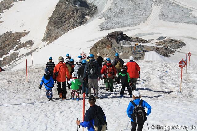 009 Hintertuxer Gletscher