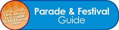 ParadeFestivalGuide-Button2013