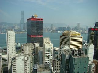 01 Uitzicht ontbijtruimte hotel