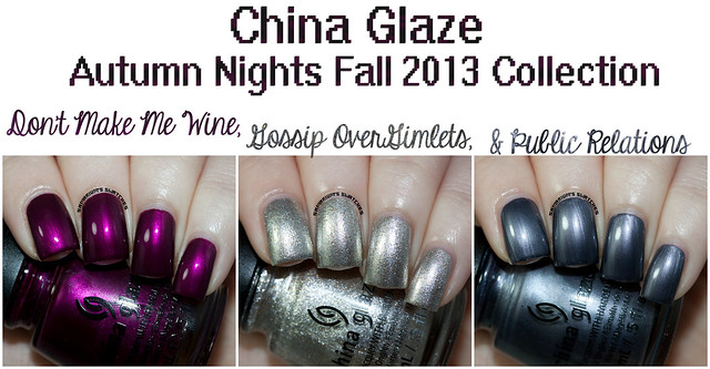 China Glaze Autumn Nights (1)