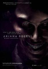 Arınma Gecesi - The Purge (2013)