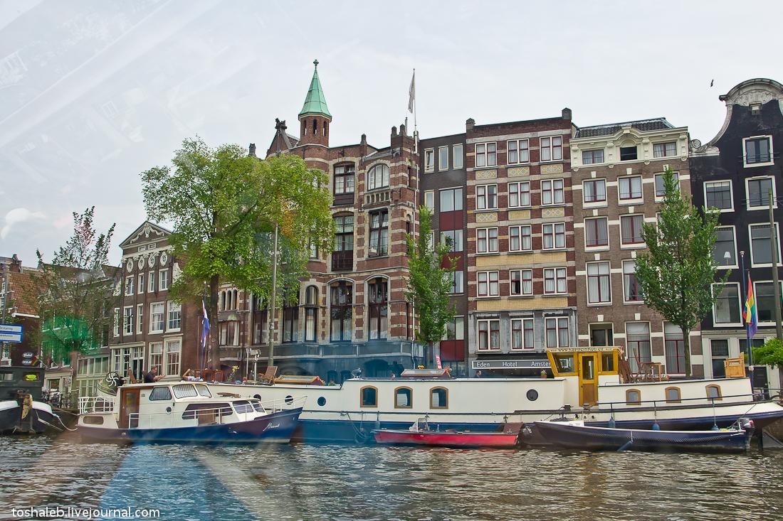 Amsterdam_2-39