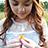 Amanda  Smith - @Amanda Smith 1793 - Flickr