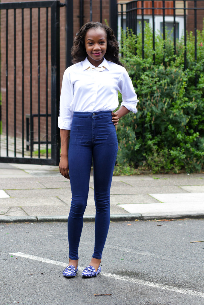 high waisted pants, high waisted trousers, how to style high waisted pants, how to style high waisted trousers