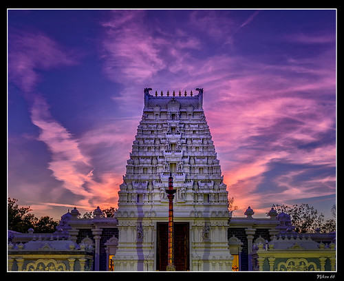 nikon stlouis missouri hindu hindutemple d800 platinumheartaward thehindutempleofstlouis 2470mmf28nikkor ©copyright