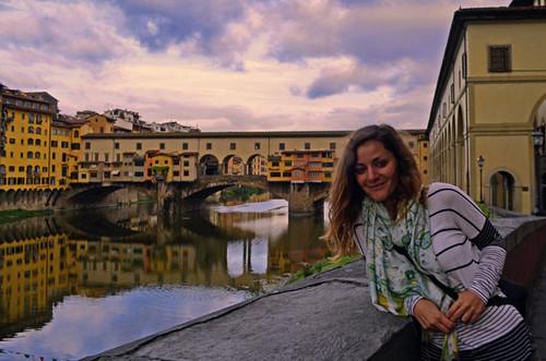 FlorenciaPatri