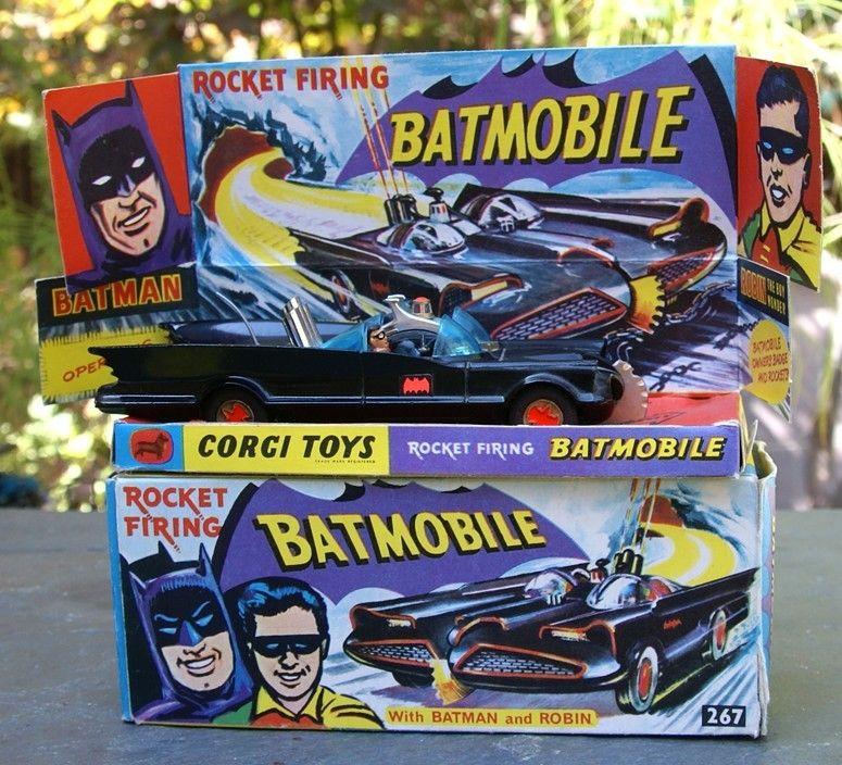 batman_corgibatmobileboxed