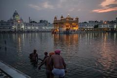 India - Amritsar
