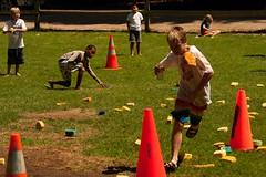 Jr#2 Summer Camp 2013-98