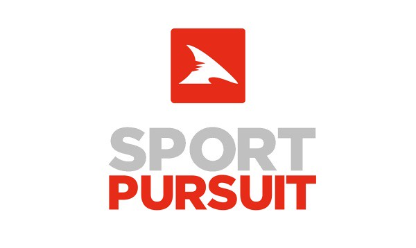 121102_SportPursuit-logo1