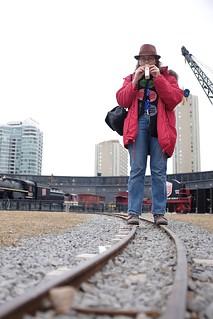 train track pic