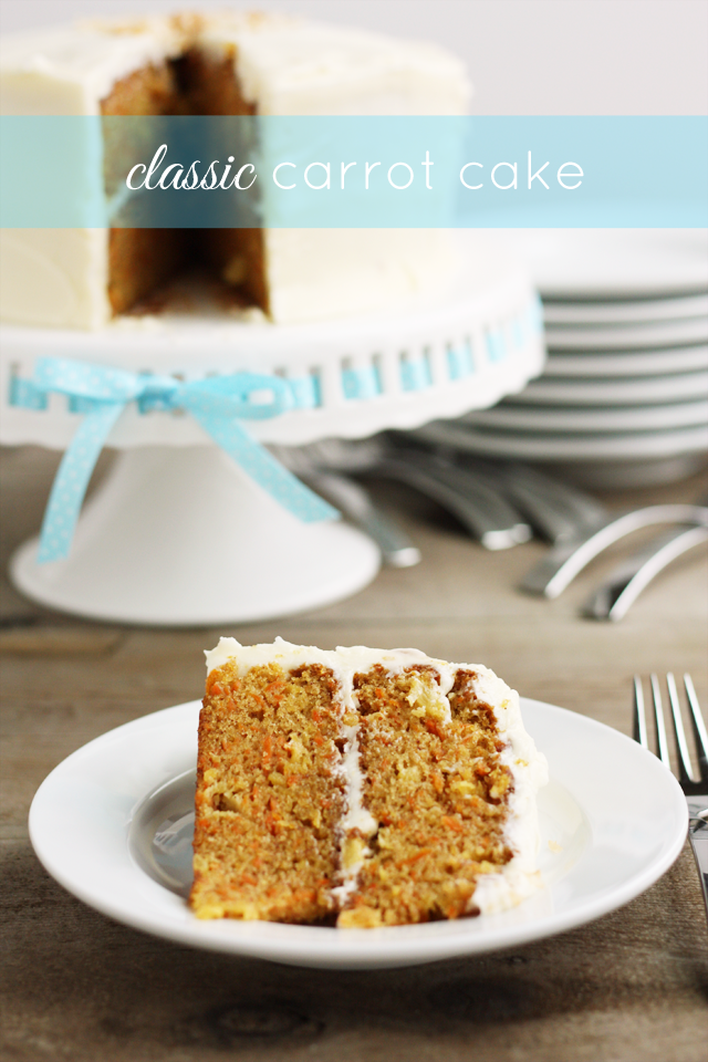 classic-carrot-cake-pineapple