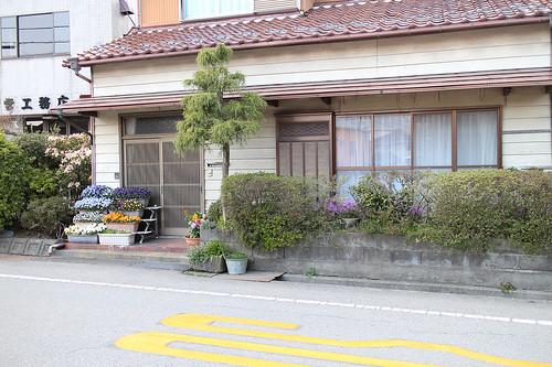 xlrider-cycling-japan-181