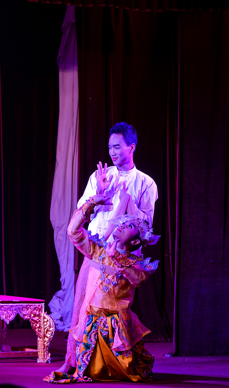 Myanmar_day2_69