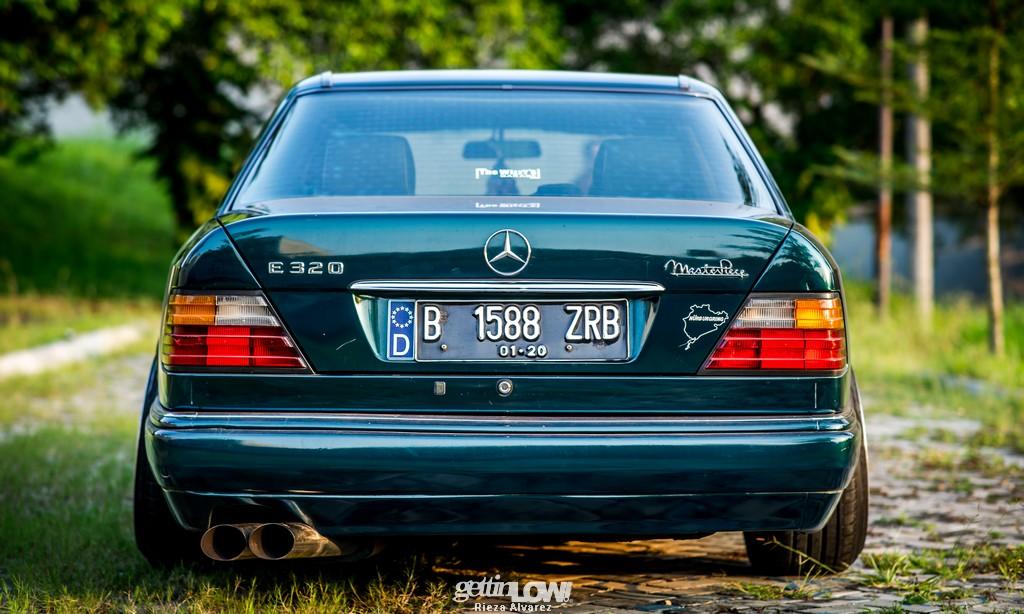 Mercy-W124-darkgreen_08