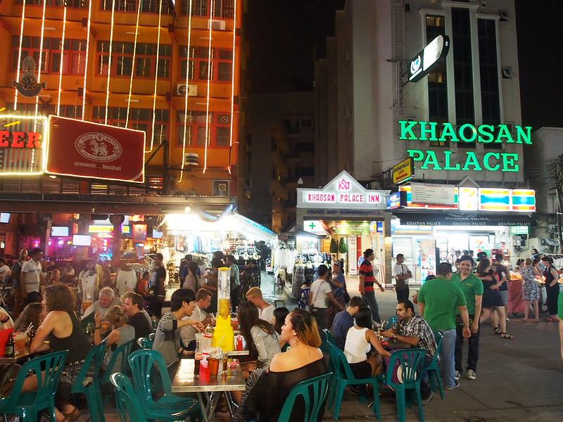 KhaoSan 1