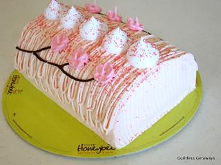 honeybon-cake.jpg