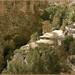 Alhama - Χαράδρα (παλιά σπίτια) - Viejas edificaciones junto al barranco by jose luis naussa ( + 1 M.`)(+1 εκατομμ.)
