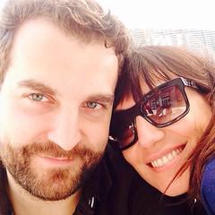 Selfie cuando ya esta pasado de moda #oletu #peperonccino #bcn #nofilters #Canoli #igerscatalunya #lleo....@