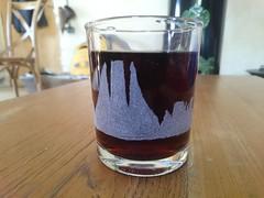 [Fan art] Barman, un verre de jus de Madu !  17392288081_83e26ef373_m
