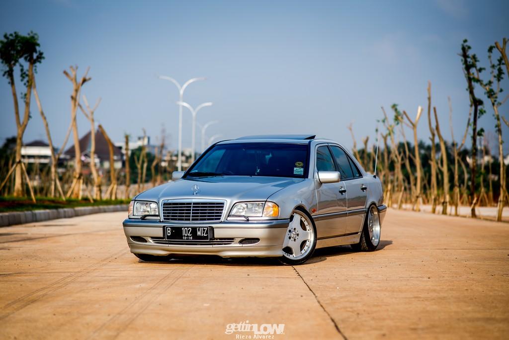 AMG-silver_13