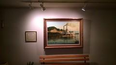 20150501-008 Steamboat Arabia Museum