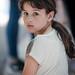 Nou de Trinquis_Maig2015_DavidAmela by D.Amela