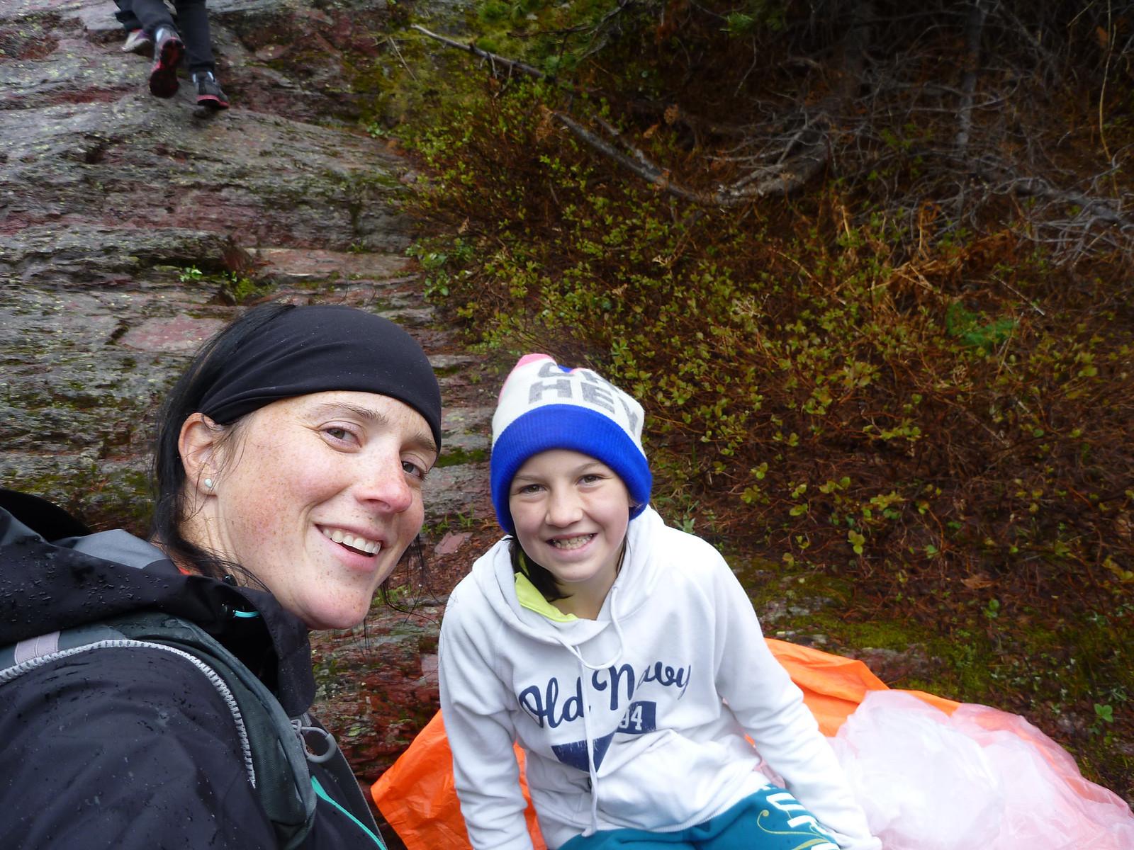2015-05-16 Red Rock Falls -1090120.jpg