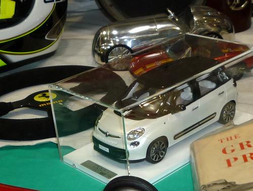 Veronda Legend Cars 2015 031