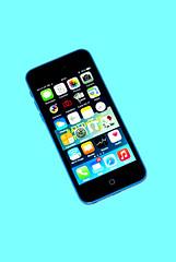 iPhone5plavo01