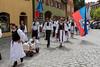 Heimattag der Siebenbürger Sachsen 2015 (704812)
