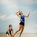 052015_Volleyball-5