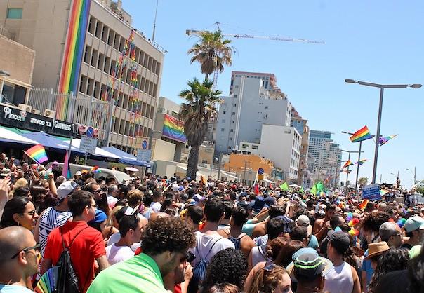 tel-aviv-gay-lgbt-pride-2015-1