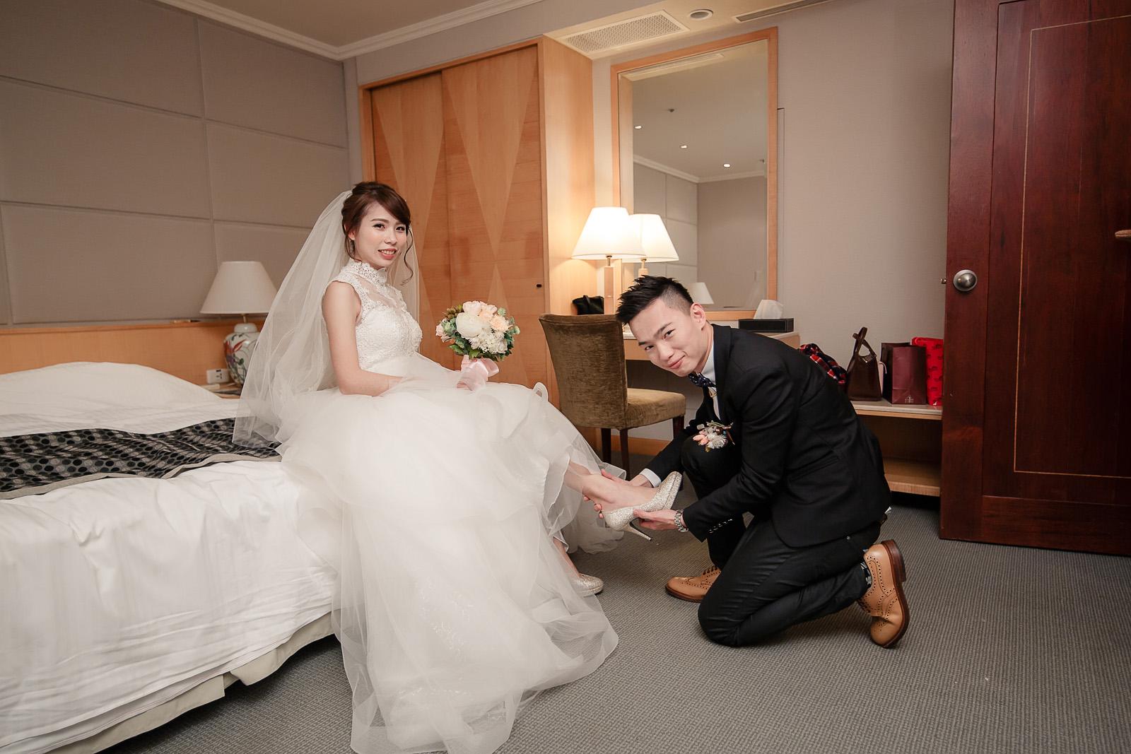 高雄圓山飯店,婚禮攝影,婚攝,高雄婚攝,優質婚攝推薦,Jen&Ethan-137