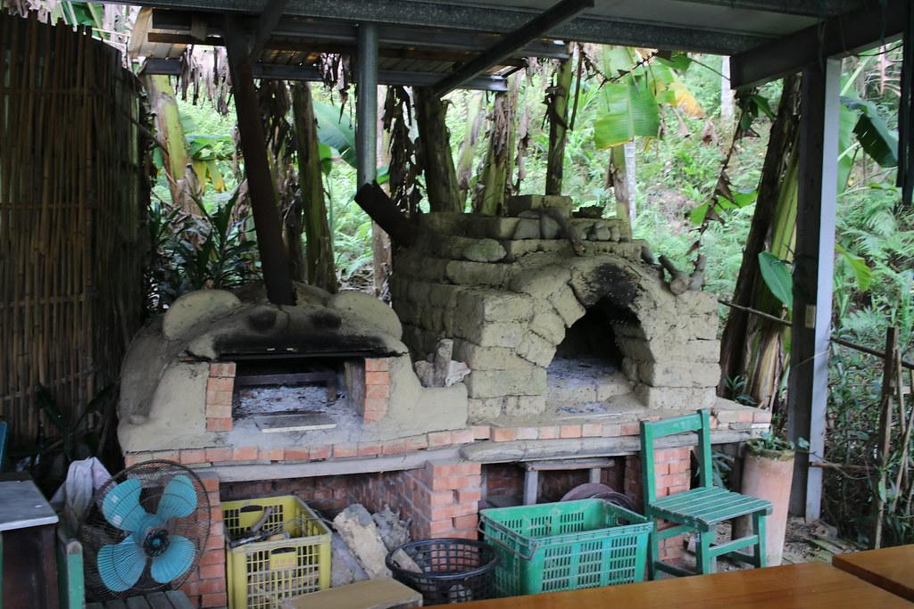 公館大象自然生活農場 (5)